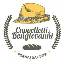 Forno Cappelletti & Bongiovanni