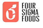Four Sigma Foods