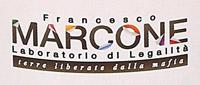 Francesco Marcone - Laboratorio di Legalità