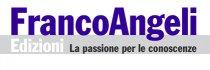 Franco Angeli Editore