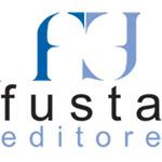 Fusta Editore