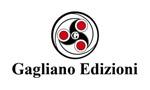 Gagliano Edizioni