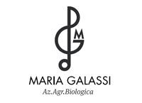 Galassi Maria