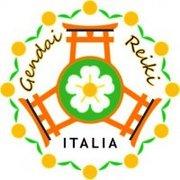 Gendai Reiki Italia