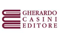 Gherardo Casini Editore