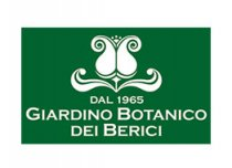 Giardino Botanico dei Berici