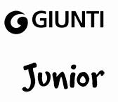 Giunti Junior