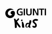 Giunti Kids
