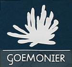 Goemonier