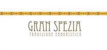 Gran Spezia