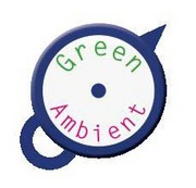Green Ambient