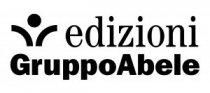 Gruppo Abele Edizioni
