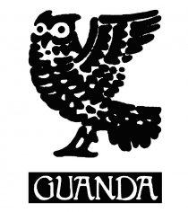 Guanda