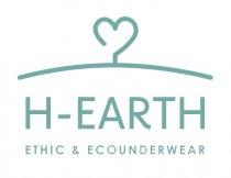 H-earth