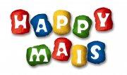 Happy Mais