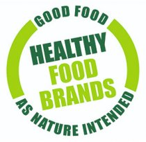 Healthy Food Brands