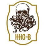 HHG-B