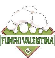I Funghi di Valentina