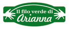Il Filo Verde di Arianna
