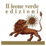 Il Leone Verde