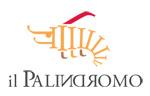 Il Palindromo