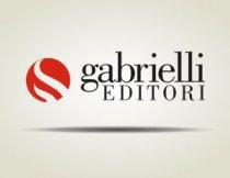 Il Segno dei Gabrielli Editori