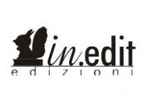 In.Edit Edizioni