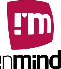 In Mind