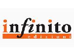 Infinito Edizioni