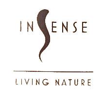Insense - Living Nature