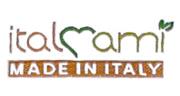 Italmami