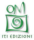 Iti Edizioni