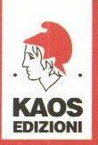 Kaos Edizioni