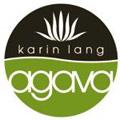 Karin Lang Agava