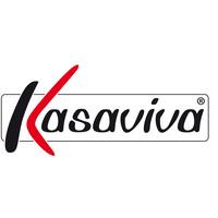 Kasaviva