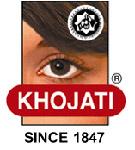 Khojati