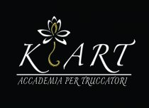 Ki Art - Accademia per Truccatori