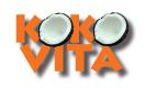 Koko Vita