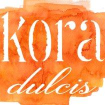 Kora Dulcis