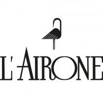 L'Airone
