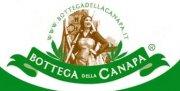 Bottega Della Canapa
