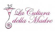 La Cultura della Madre