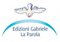 Edizioni Gabriele - La Parola