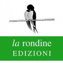 La Rondine
