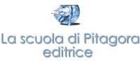 La Scuola di Pitagora Editrice