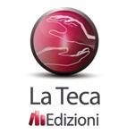 La Teca Edizioni
