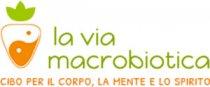 La Via Macrobiotica