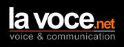 La Voce.net di Ciro Imparato