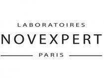 Laboratoires Novexpert