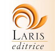 Laris Editrice